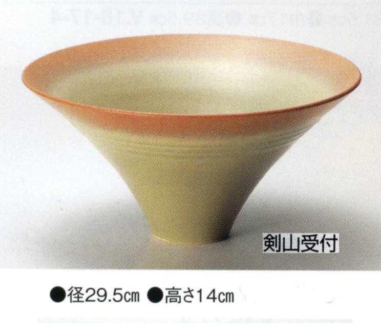 v1-9-5.jpg